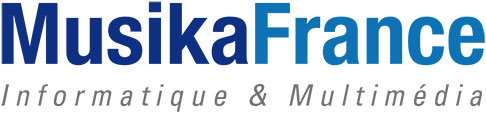 logo-musikafrance-ok